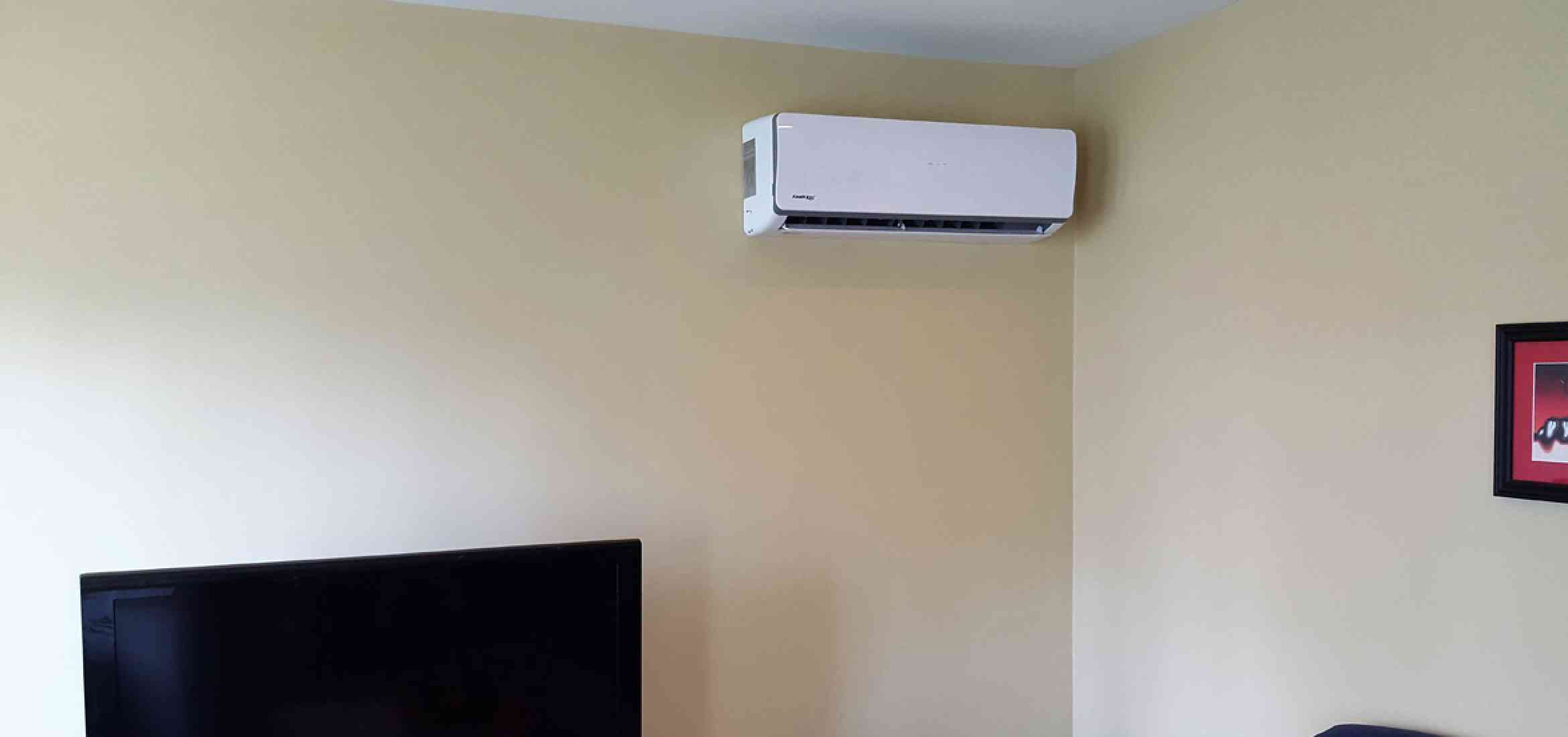 Ductless3