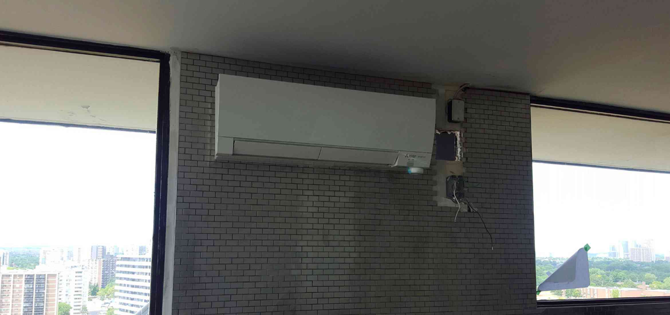 Ductless4